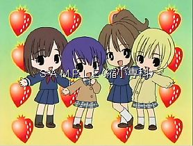 t_itigo-anime01-022.jpg