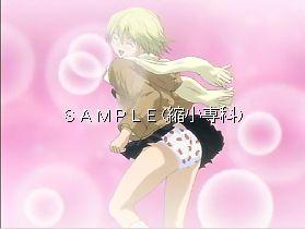 t_itigo-anime02-003.jpg