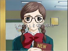 t_itigo-anime02-004.jpg