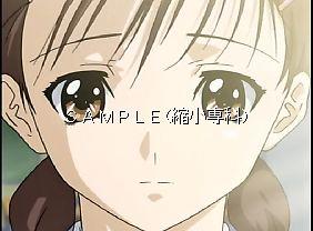 t_itigo-anime02-006.jpg