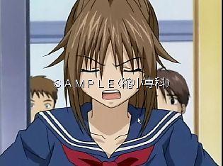 t_itigo-anime07-003.jpg