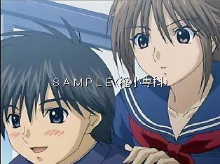 t_itigo-anime07-005.jpg