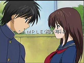 t_itigo-anime09-002.jpg