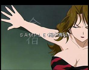 t_itigo-anime09-003.jpg