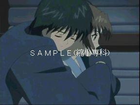 t_itigo-anime10-009.jpg