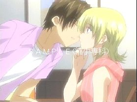 t_itigo-anime11-004.jpg