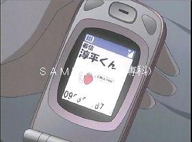 t_itigo-anime11-005.jpg