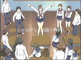 t_itigo-anime12-005.jpg