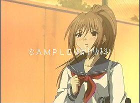 t_itigo-anime12-008.jpg