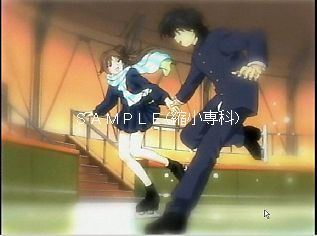 t_itigo-anime13-001.jpg