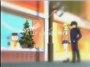 t_itigo-anime13-002.jpg