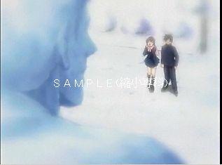 t_itigo-anime13-003.jpg