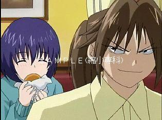 t_itigo-anime13-006.jpg