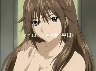 t_itigo-anime13-008.jpg