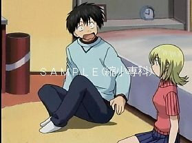 t_itigo-anime14-003.jpg