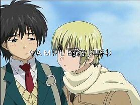 t_t_itigo-anime03-001.jpg