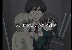 t_t_itigo-anime03-005.jpg