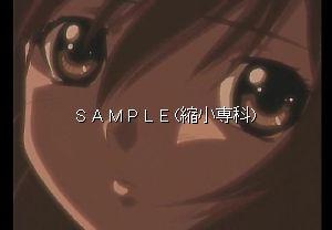 t_t_itigo-anime04-002.jpg