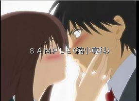 t_t_itigo-anime05-003.jpg