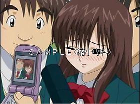 t_t_itigo-anime05-004.jpg
