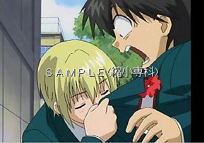 t_t_itigo-anime05-005.jpg