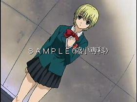 t_t_itigo-anime05-006.jpg