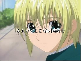 t_t_itigo-anime05-007.jpg