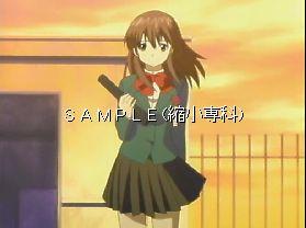 t_t_itigo-anime05-008.jpg