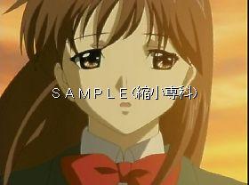 t_t_itigo-anime05-009.jpg