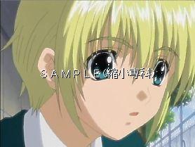 t_t_itigo-anime05-010.jpg