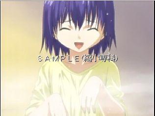 t_t_itigo-anime06-002.jpg