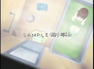 t_t_itigo-anime06-003.jpg