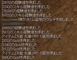 20060211t3.jpg
