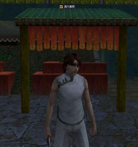 20060604ta.jpg