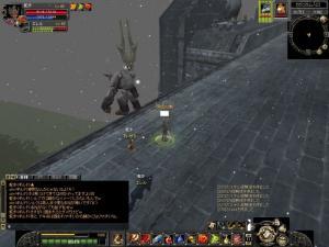 20060609ta.jpg
