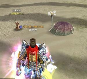 200611060003.jpg