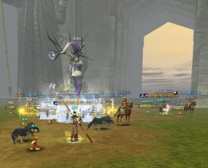 20061111m11