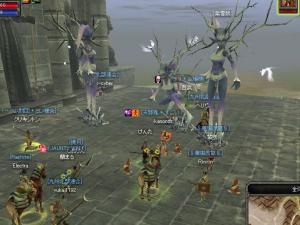 20061118t2i.jpg