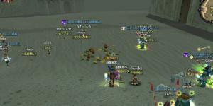200701030003.jpg