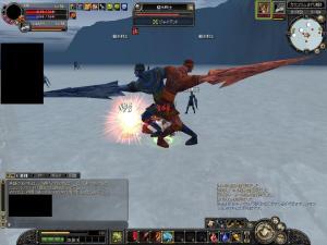 籃氷戦士G×2
