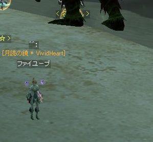 20071124105807.jpg
