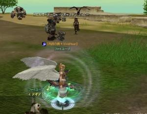 SRO[2007-12-22 08-54-45]_24
