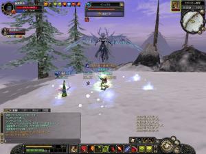 20081029001.jpg