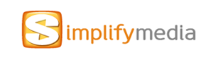 Simplyfy_media logo