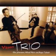vasen_trio.jpg