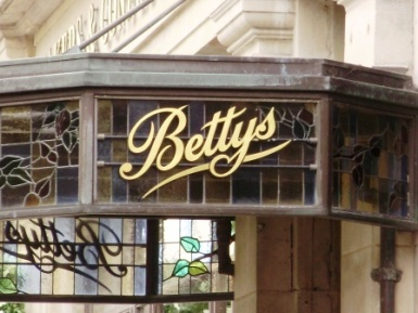Bettys 03