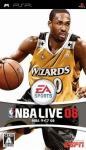 NBA LIVE08