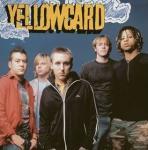 Yellowcard.jpg