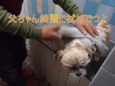 繝・ず繧ォ繝。+993_convert_20100107013503