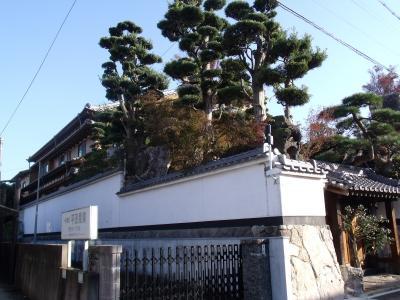 akinohini10.jpg